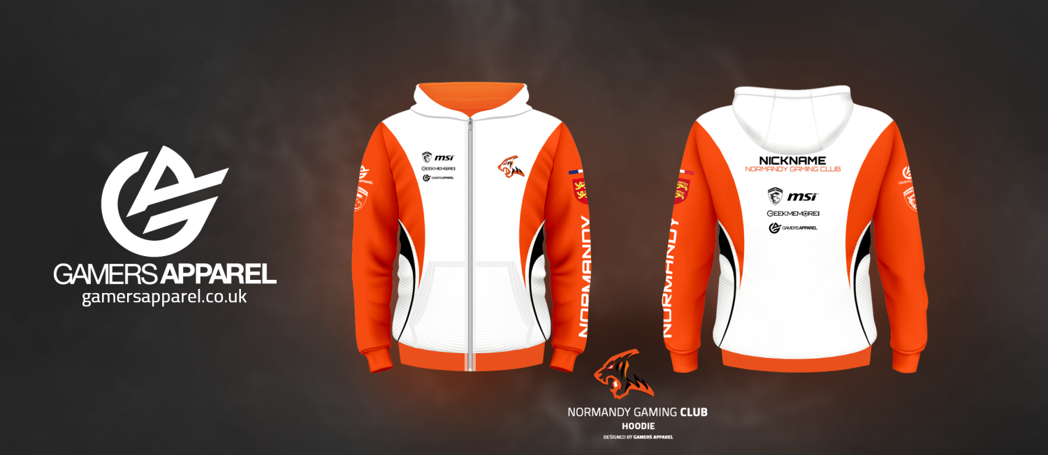 https://normandygc.fr/wp-content/uploads/2017/03/Normandy_Gaming_Club_Hoodie_3D.png