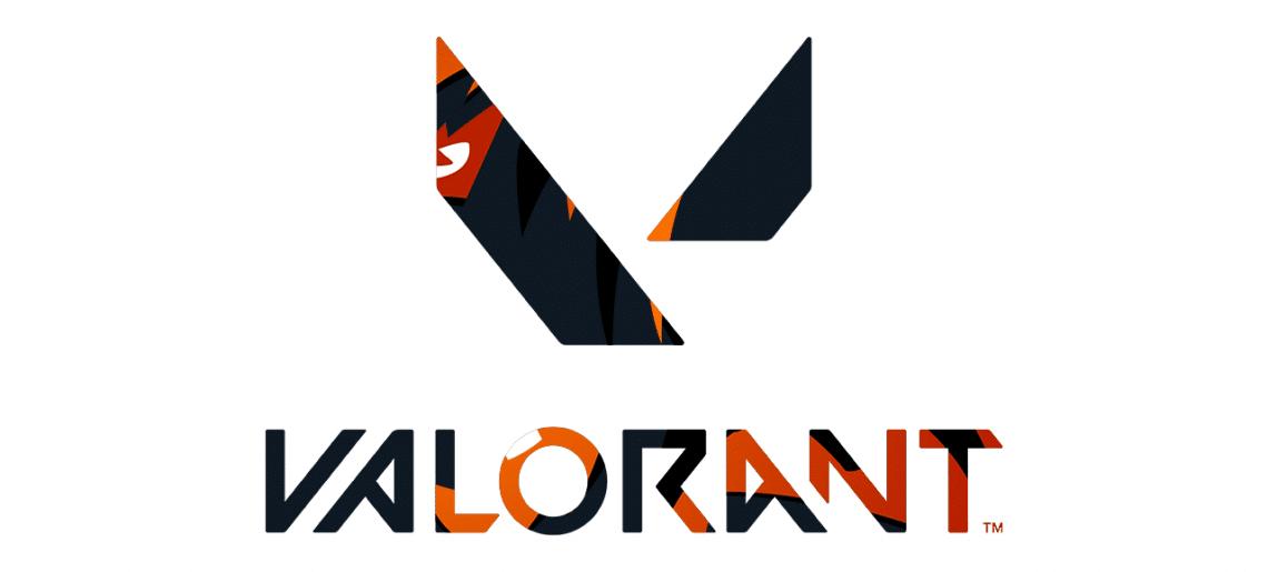 Notre équipe Valorant participera à la Conquerors Cup Valorant #3