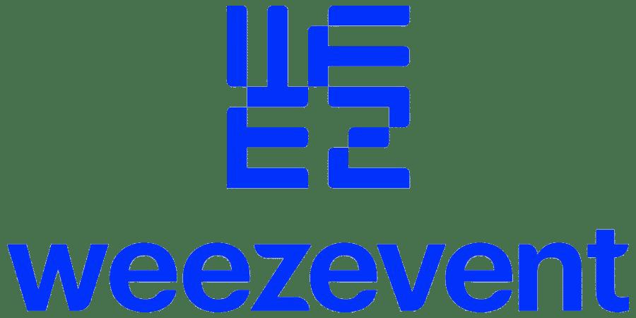 Logo de Weezevent