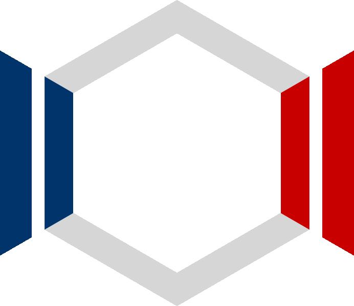 Logo de l'association France Esports