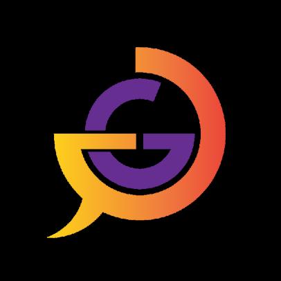 Logo v2 Geeking Time